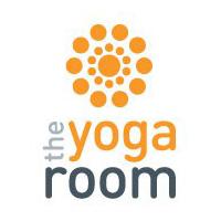 Teacher Training | The Yoga Room