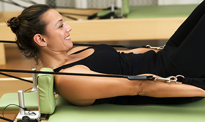 pilates-private