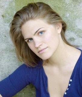 ElizabethBarnett (1)